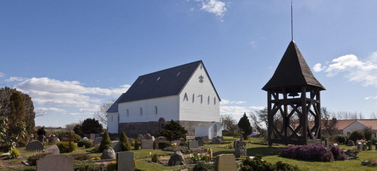 Kirchengemeinde St. Martin zu Morsum